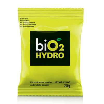 BIO2-HYDRO-COCONUT---AGUA-DE-COCO-E-MATCHA-EM-PO-SACHE-20G