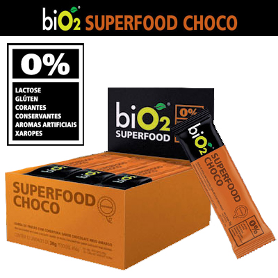 BIO2-SUPERFOOD-BAR--12-UNIDADES-DE-38G
