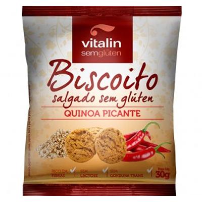 BISCOITO-SALGADO-SEM-GLUTEN-30G-VITALIN
