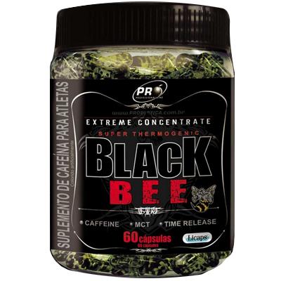 BLACK-BEE-CAFEINA---60-CAPSULAS-PROBIOTICA