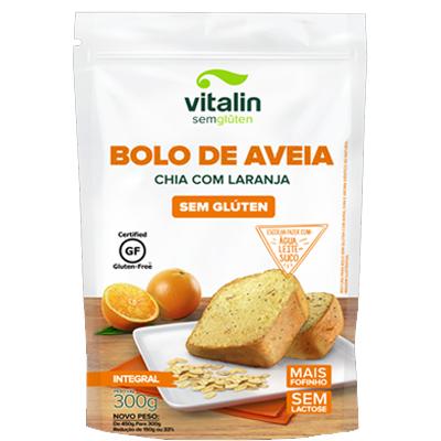 MISTURA-PARA-BOLO-DE-AVEIA-INTEGRAL-300G-VITALIN