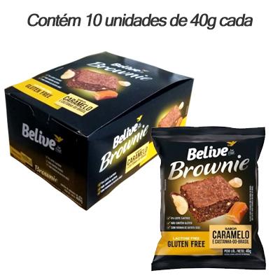 BROWNIE-CARAMELO-E-CASTANHA-DO-BRASIL-10-UNIDADES-DE-40G-BELIVE-BE-FRE