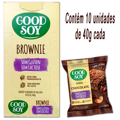 BROWNIE-SEM-GLUTEN-E-SEM-LACTOSE-40G-GOODSOY---GOOD-SOY