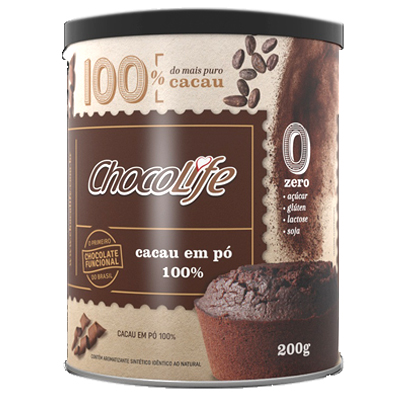 CACAU-EM-PÓ-100-CACAU-200G-CHOCOLIFE