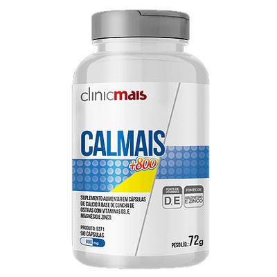 CALMAIS-+800-90-CAPS-CHA-MAIS