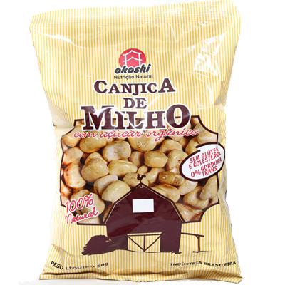 CANJICA-DE-MILHO--COM-ACUCAR-ORGANICO-50G-OKOSHI
