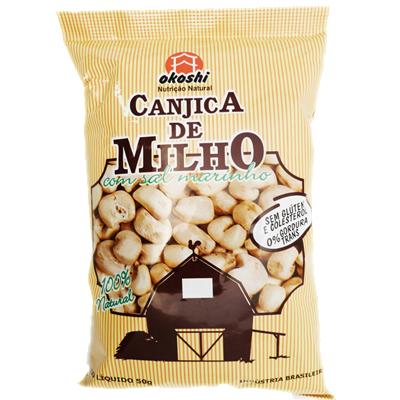 CANJICA-DE-MILHO-COM-SAL-MARINHO-50G-OKOSHI