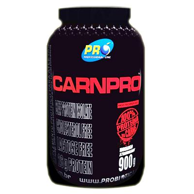 CARNPRO-900G-PROBIOTICA