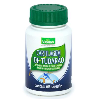 CARTILAGEM-DE-TUBARÃO-60-CAPSULAS-DE-500MG-VITALAB