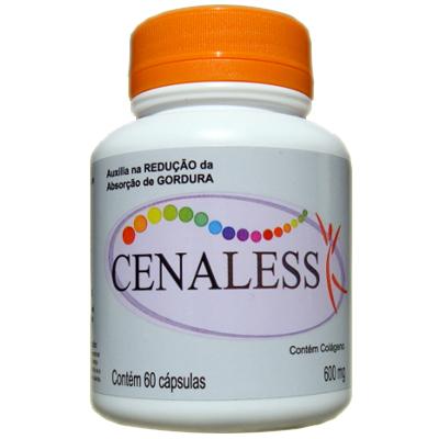 CENALESS-60-CAPSULAS-600mg---PSYLLIUM