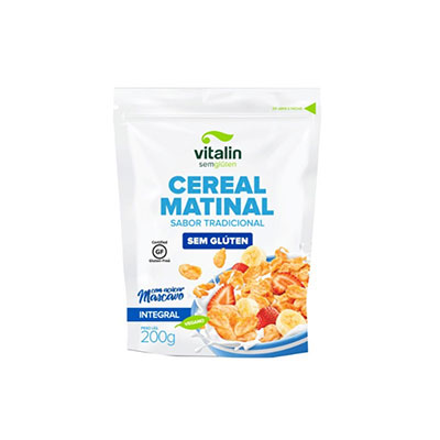 CEREAL-MATINAL-INTEGRAL-200G-VITALIN