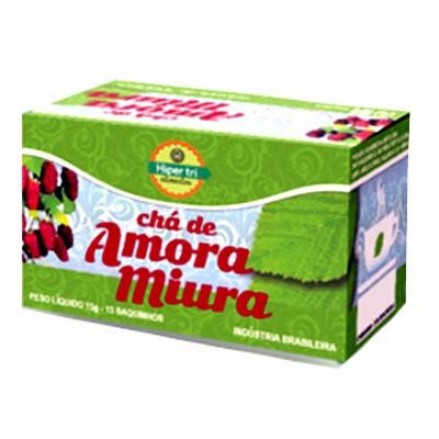 CHA-DE-AMORA-MIURA-15-SACHES-1G--HIPER-TRI---ANTIGO-AMOR-A-VIDA