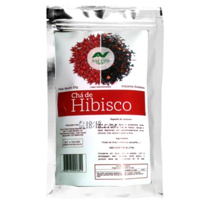 CHA-DE-HIBISCO-25g-AMOR-A-VIDA