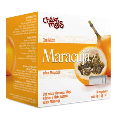 CHA-MISTO-MARACUJA-10-SACHES-CHA-MAIS