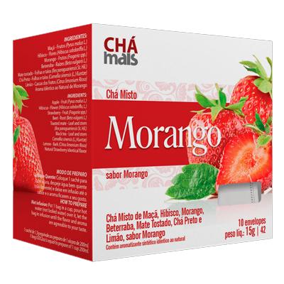 CHA-DE-MORANGO-10-SACHES-15G-CHA-MAIS