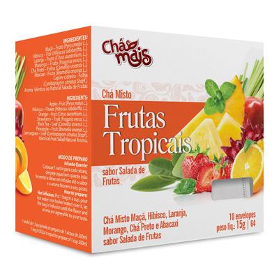 CHA-FRUTAS-TROPICAIS-10-SACHES-15G-CHA-MAIS