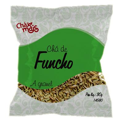 CHA-DE-FUNCHO-30G-A-GRANEL-CHA-MAIS