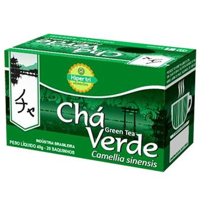 CHA-VERDE-20-SACHES-DE-2G-HIPER-TRI