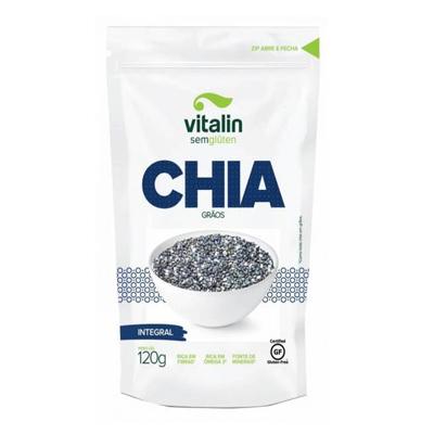CHIA-EM-GRÃOS-120G-VITALIN