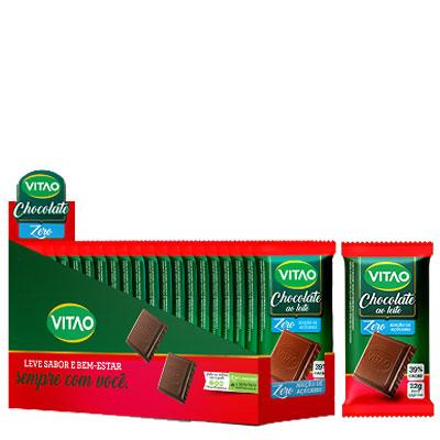 CHOCOLATE-AO-LEITE-DIET-24X22g-VITAO