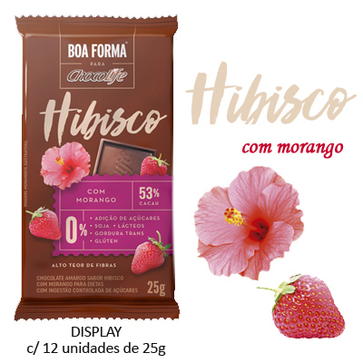 CHOCOLATE-BOA-FORMA-HIBISCO-COM-MORANGO-25G-CHOCOLIFE