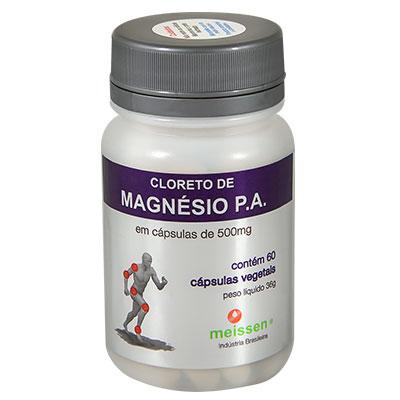 CLORETO-DE-MAGNESIO-PA-60-CAPSULAS-500MG-MEISSEN