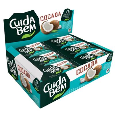 COCADA--CUIDA-BEM--24-UNIDADES-DE-20G