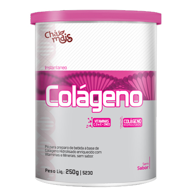 COLAGENO-HIDROLISADO-SEM-SABOR-250G