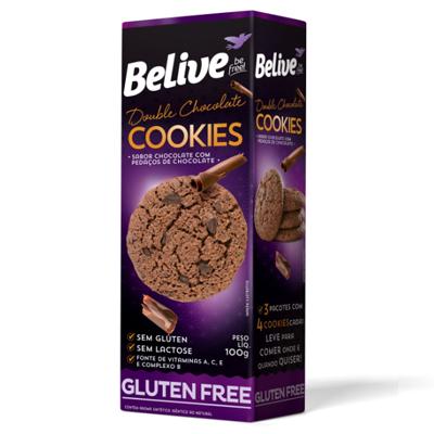 COOKIES-BELIVE--SEM-GLUTEN-100G--BELIVE-BE-FREE