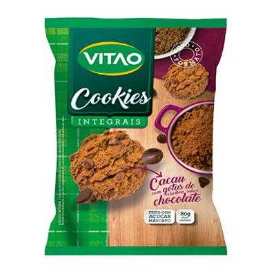 COOKIES-INTEGRAIS-CACAU-COM-GOTAS-DE-CHOCOLATE-VITAO-80g