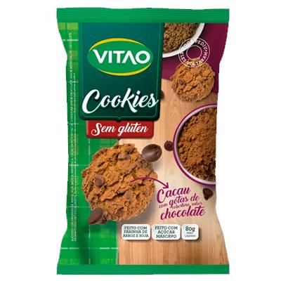 COOKIES-SEM-GLUTEN-CACAU-COM-GOTAS-DE-CHOCOLATE-80G-VITAO