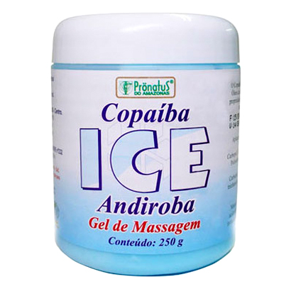 COPAIBA-ICE-ANDIROBA-250G-PRONATUS-DO-AMAZONAS
