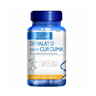 DIMALATO-COM-CURCUMA-60-CAPS-UPNUTRI