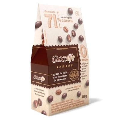 DRAGEADO-SENSES-GRÃOS-DE-CAFÉ-COM-COBERTURA-DE-CHOCOLATE-40G-CHOCOLIFE