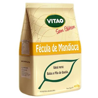 FÉCULA-DE-MANDIOCA-SEM-GLÚTEN-400G-VITAO