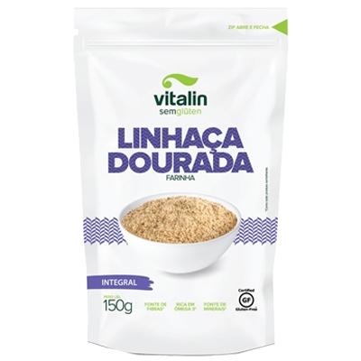 FARINHA-DE-LINHACA-DOURADA-INTEGRAL-150G-VITALIN