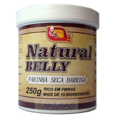 FARINHA-SECA-BARRIGA-250G---NATURAL-BELLY-MOSTEIRO-DEVAKAN