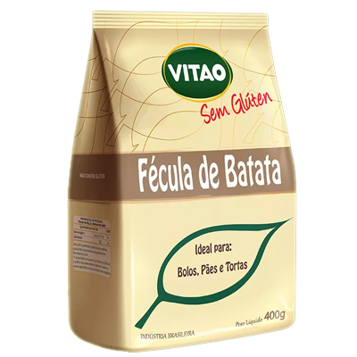 FÉCULA-DE-BATATA-SEM-GLÚTEN-400G-VITAO