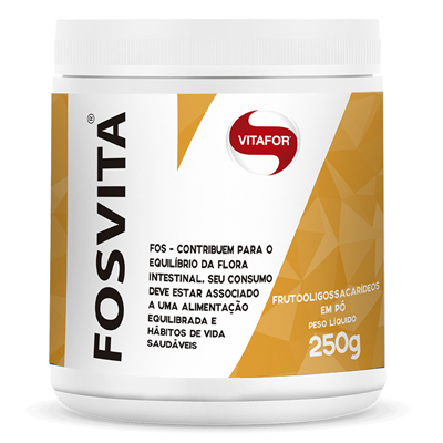 FOSVITA-250G-VITAFOR