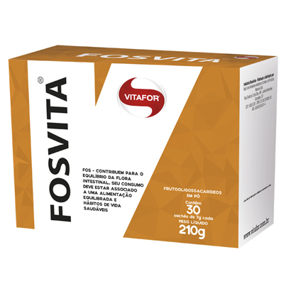 FOSVITA-30-SACHES-DE-7G-VITAFOR