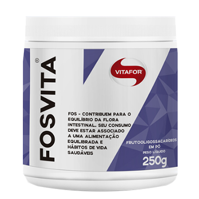FOSVITA-POTE-250G-VITAFOR
