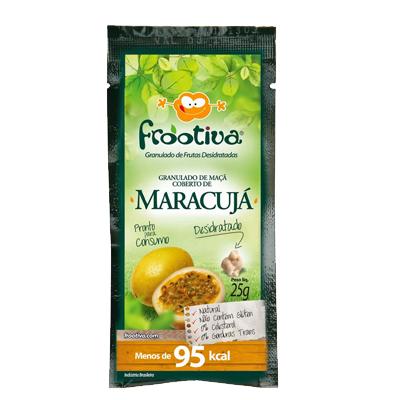 FROOTIVA-25G--BLUE-MACAW-FLORA---Maca-Desidratada-com-cobertura