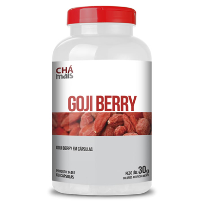 GOJI-BERRY-60-CAPS-500MG-CHA-MAIS---GOJIBERRY