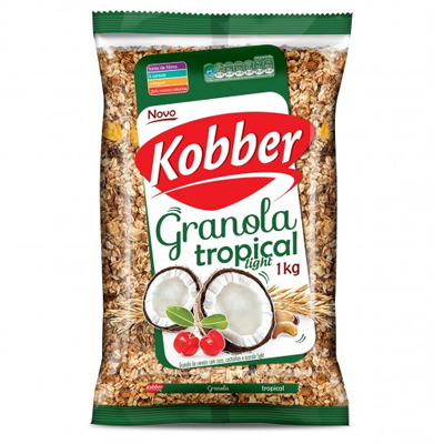 GRANOLA-TROPICAL-LIGHT-250G-KOBBER