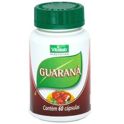 GUARANA-60-CAPSULAS-COM-250MG-VITALAB