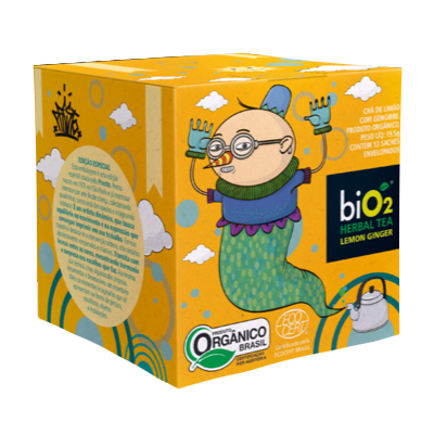 CHA-BIO2---HERBAL-TEA----13-SACHES---19,5G