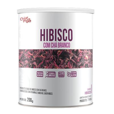 INSTANTANEO-HIBISCO-COM-CHA-BRANCO-200G-CHA-MAIS