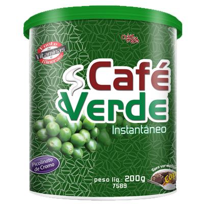 INSTANTANEO-CAFE-VERDE-200G-CHA-MAIS