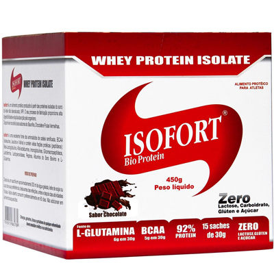 ISOFORT-15-SACHES-DE-30G-VITAFOR