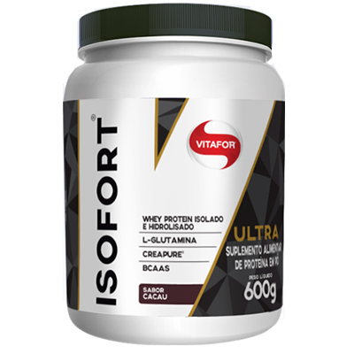 Proteína-Isofort-Ultra-Imuno-600g-Vitafor